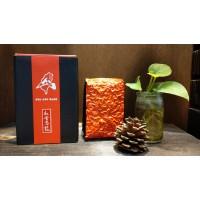 紅金烏龍-3罐2000元