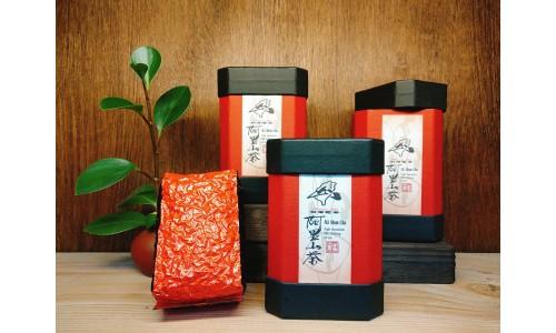 阿里山茶-特價3罐$2000