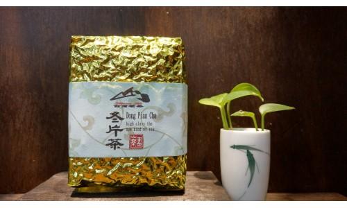 冬片金萱(3包)
