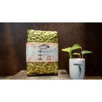 火香冬片(3包)
