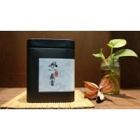 千禧藏香-老茶