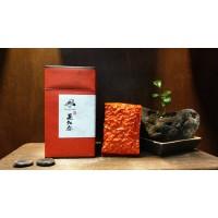 夏知春(108春茶)