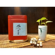 梨山茶(108春茶)-活動特惠:買二送一