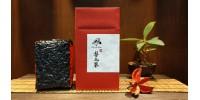 梨山茶-2021春