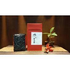 梨山茶-109春