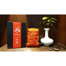梨山茶(108春茶)