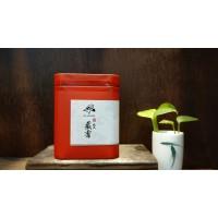92藏香-老茶