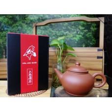 大禹嶺茶(108春茶)