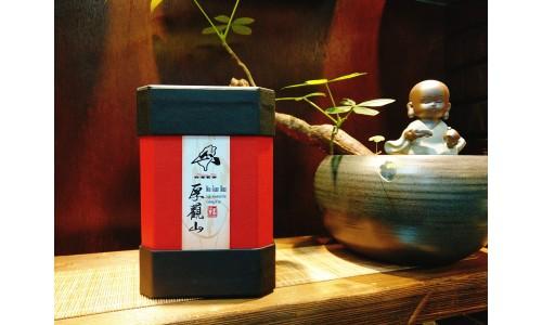 厚觀山(3罐)