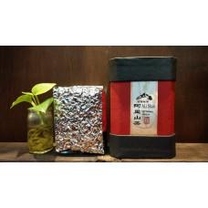阿里山茶(3罐)