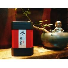 觀山青(3罐)