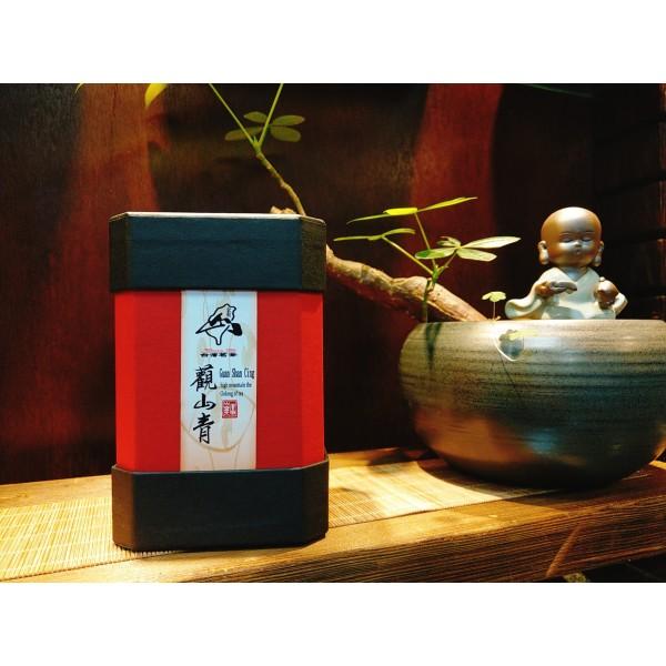 觀山青-特價3罐$2000